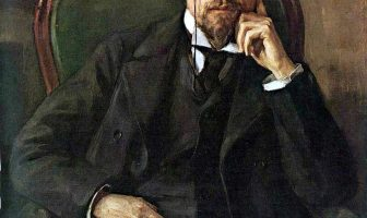Anton Chekhov (Russian dramatist and short story writer) Biography and Plays