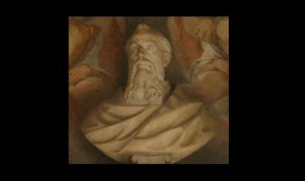Saint Peter Damian Biography (Italian Catholic Cardinal)