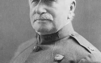 William Williams Keen (American Surgeon)