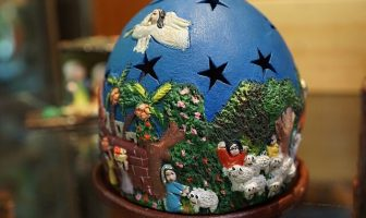 Christmas in Costa Rica - How is Christmas Celebrated in Costa Rica?