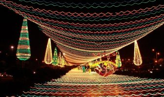 Christmas in Colombia - How is Christmas Celebrated in Colombia?