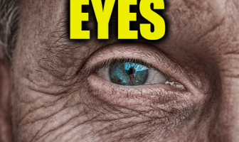 "Use Eyes in a Sentence - How to use ""Eyes"" in a sentence"