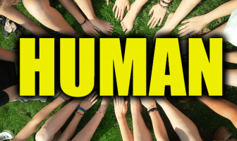 "Use Human in a Sentence - How to use ""Human"" in a sentence"