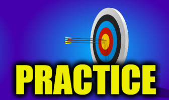 """Use Practice in a Sentence - How to use """"Practice"""" in a sentence"""