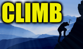 "Use Climb in a Sentence - How to use ""Climb"" in a sentence"