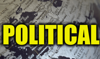 "Use Political in a Sentence - How to use ""Political"" in a sentence"