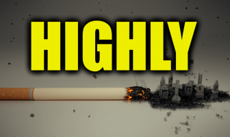 "Use Highly in a Sentence - How to use ""Highly"" in a sentence"