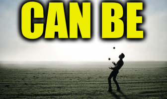 "Use Can Be in a Sentence - How to use ""Can Be"" in a sentence"