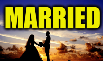 "Use Married in a Sentence - How to use ""Married"" in a sentence"