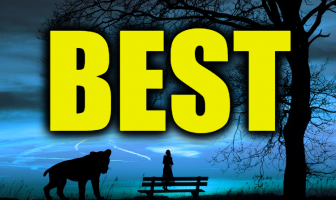 "Use Best in a Sentence - How to use ""Best"" in a sentence"