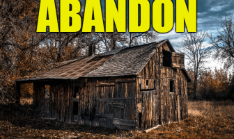 "Use Abandon in a Sentence - How to use ""Abandon"" in a sentence"