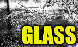 "Use Glass in a Sentence - How to use ""Glass"" in a sentence"