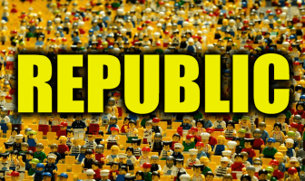 "Use Republic in a Sentence - How to use ""Republic"" in a sentence"