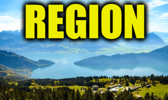 "Use Region in a Sentence - How to use ""Region"" in a sentence"