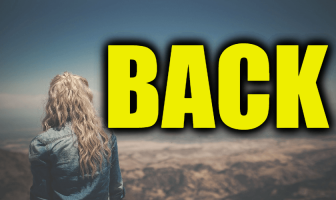 "Use Back in a Sentence - How to use ""Back"" in a sentence"