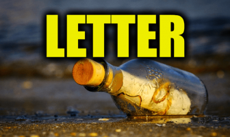 """Use Letter in a Sentence - How to use """"Letter"""" in a sentence"""