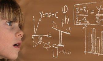 "Use Algebraic in a Sentence - How to use ""Algebraic"" in a sentence"