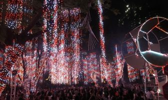 Christmas in the Philippines - How is Christmas Celebrated in Philippines?