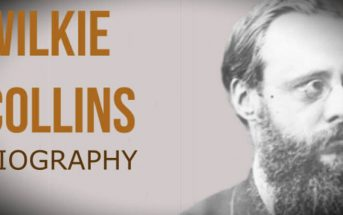 Wilkie Collins Biography - English Novelist and Playwright Life Story