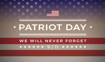 USA Patriot Day Wishes, Messages, Greetings and Quotes – 11 September