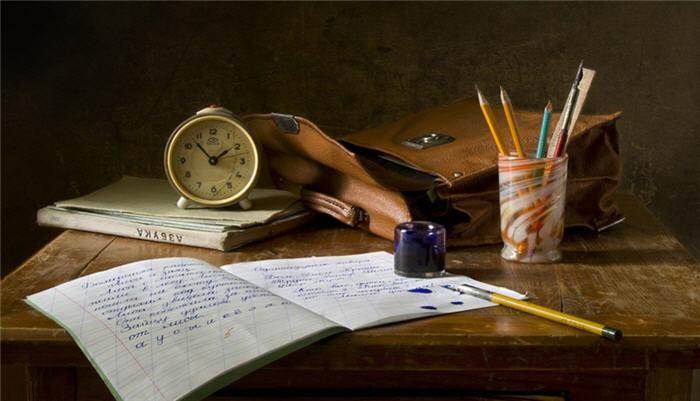 Sentence starters for essays
