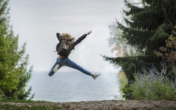 """Idioms With """"Jump"""" and Meanings"""