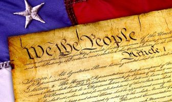 """Use Constitutional in a Sentence - How to use """"Constitutional"""" in a sentence"""