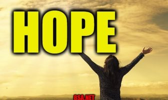 Hope - Sentence for Hope - Use Hope in a Sentence Examples