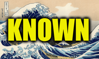 "Use Known in a Sentence - How to use ""Known"" in a sentence"