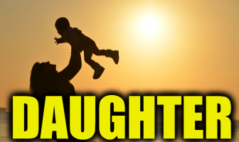 "Use Daughter in a Sentence - How to use ""Daughter"" in a sentence"