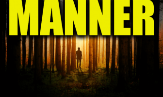 "Use Manner in a Sentence - How to use ""Manner"" in a sentence"