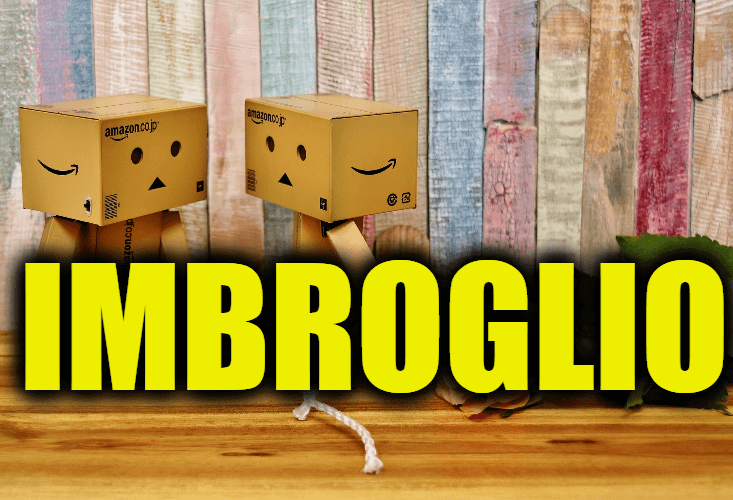 "Use Imbroglio in a Sentence - How to use ""Imbroglio"" in a sentence"