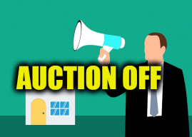 "Use Auction Off in a Sentence – How to use ""Auction Off"" in a sentence"
