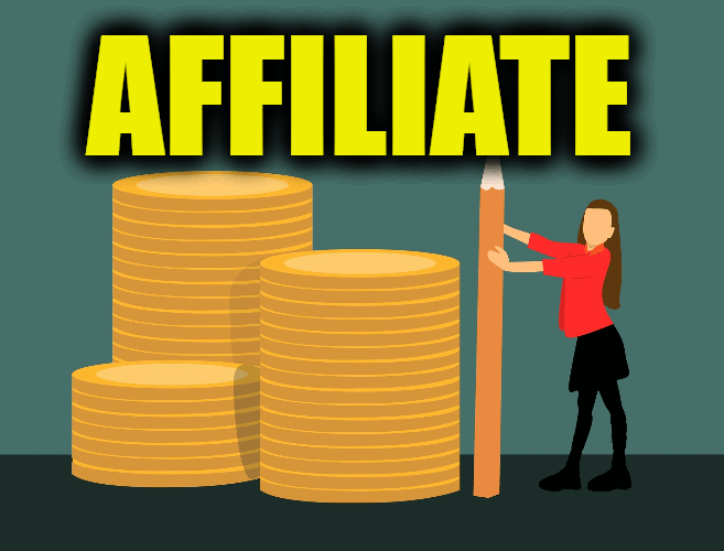 "Use Affiliate in a Sentence - How to use ""Affiliate"" in a sentence"