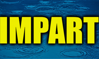 "Use Impart in a Sentence - How to use ""Impart"" in a sentence"