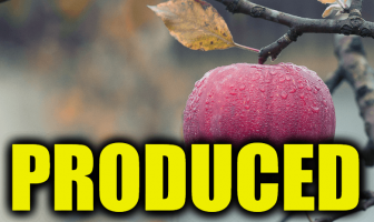 """Use Produced in a Sentence - How to use """"Produced"""" in a sentence"""