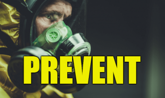 "Use Prevent in a Sentence - How to use ""Prevent"" in a sentence"