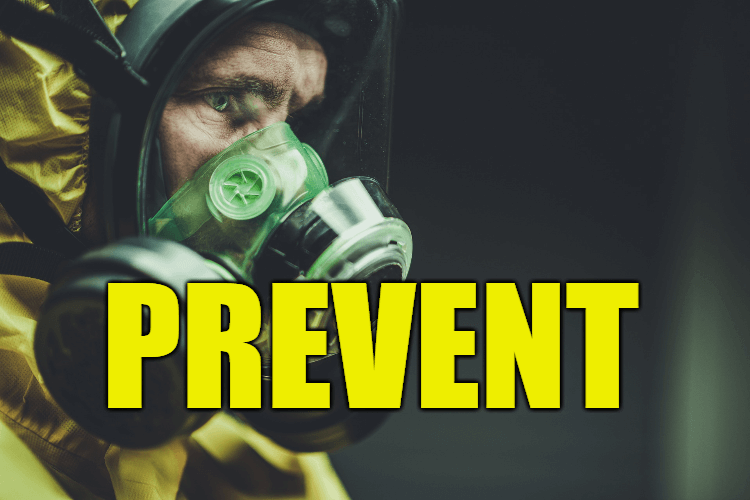 """Use Prevent in a Sentence - How to use """"Prevent"""" in a sentence"""