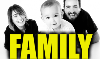 "Use Family in a Sentence - How to use ""Family"" in a sentence"