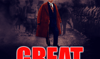"Use Great in a Sentence - How to use ""Great"" in a sentence"
