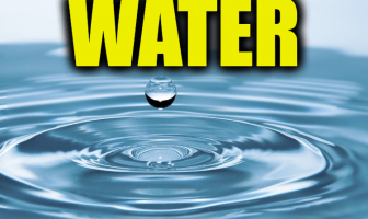 """Use Water in a Sentence - How to use """"Water"""" in a sentence"""