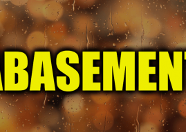 "Use Abasement in a Sentence – How to use ""Abasement"" in a sentence"