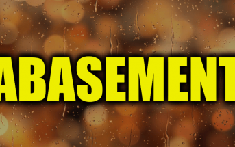 "Use Abasement in a Sentence - How to use ""Abasement"" in a sentence"