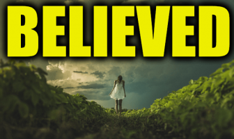 "Use Believed in a Sentence - How to use ""Believed"" in a sentence"