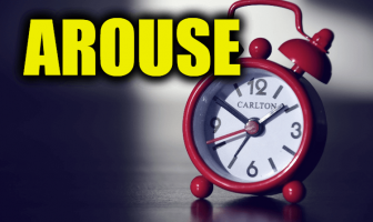 "Use Arouse in a Sentence - How to use ""Arouse"" in a sentence"