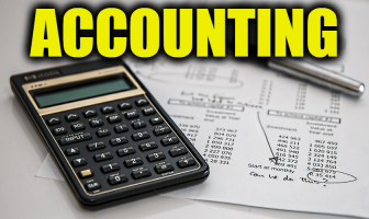 "Use Accounting in a Sentence - How to use ""Accounting"" in a sentence"