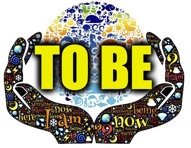 "Use To Be in a Sentence - How to use ""To Be"" in a sentence"