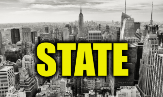 """Use State in a Sentence - How to use """"State"""" in a sentence"""