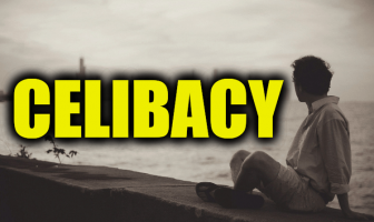 "Use Celibacy in a Sentence - How to use ""Celibacy"" in a sentence"
