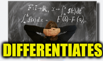 "Use Differentiates in a Sentence - How to use ""Differentiates"" in a sentence"